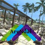 Sentido Crystal Bay 5*